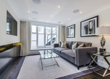 Thumbnail 2 bedroom flat to rent in Peony Court, Park Walk, London