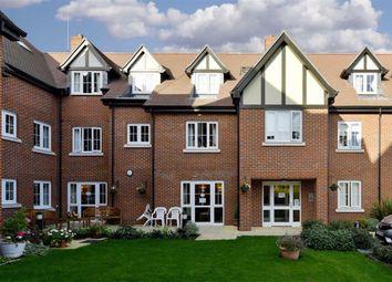 1 bed flat for sale in Wellington Court, Epsom, Surrey KT19