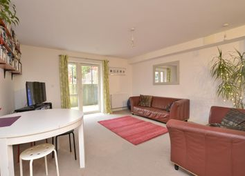 Thumbnail 3 bed flat for sale in Carnival Court, Brigstocke Road, Bristol