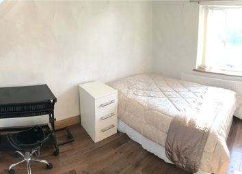 Thumbnail Property to rent in Sellyoak Road, Birmingham
