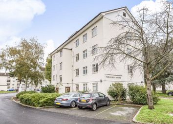 Thumbnail 3 bed flat for sale in Kingsnympton Park, Kingston Upon Thames