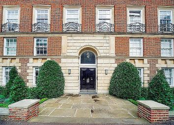 Thumbnail 3 bed flat for sale in Manor Apartments, 40-42 Abbey Road