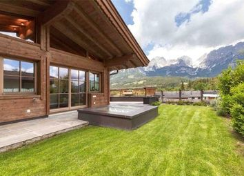 Thumbnail Parking/garage for sale in Chalet, Going, Tirol, Austria