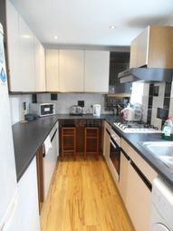 Thumbnail 2 bed shared accommodation to rent in Arran Mews, Canterbury, Kent