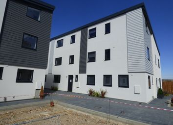 Thumbnail 4 bedroom end terrace house for sale in Potton Road, Near Abbottsley
