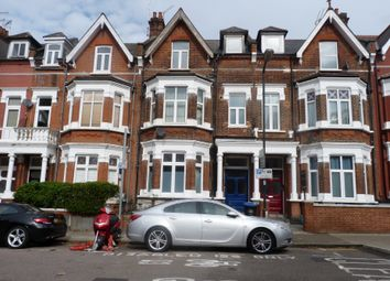 Thumbnail 2 bed flat to rent in Chatsworth Road, Willesden, London