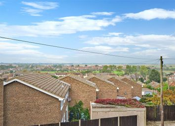 Thumbnail 3 bed detached house for sale in Admirals Walk, Halfway, Sheerness, Kent