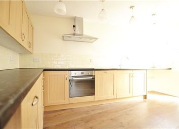 Thumbnail End terrace house to rent in Bristol Road, Gloucester