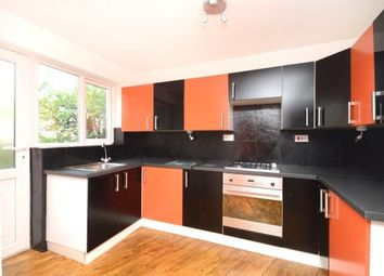 Thumbnail 3 bed property to rent in Dowland Avenue, High Green, Sheffield