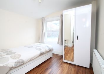 Thumbnail Property to rent in Elswick Road, Lewisham