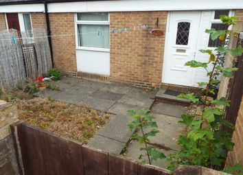 Thumbnail 3 bed bungalow to rent in Horsley Road, Washington