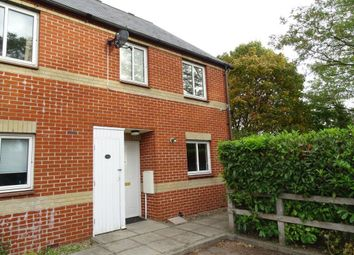 Thumbnail 3 bed property to rent in St. Augustines Gate, Norwich