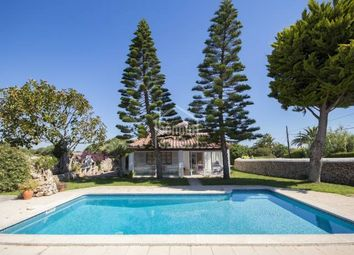 Thumbnail 4 bed villa for sale in Noria Riera, Villacarlos, Balearic Islands, Spain