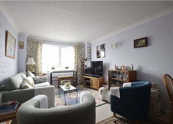 Thumbnail 1 bed flat for sale in Homehill House, Cranfield Road, Bexhill-On-Sea, East Sussex