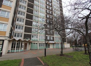 Thumbnail 1 bed flat for sale in Kenneth Robins House, Tottenham