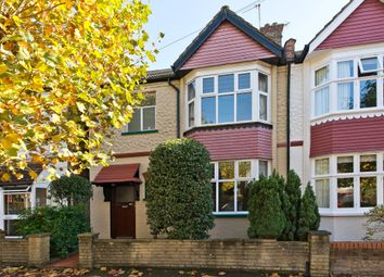 Thumbnail 3 bed property for sale in Southdown Road, London