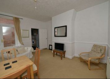 Thumbnail 2 bed flat to rent in Station Road, Bill Quay, Gateshead