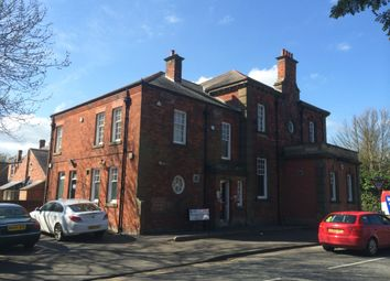 Thumbnail Leisure/hospitality to let in Darras Road, Ponteland, Newcastle Upon Tyne