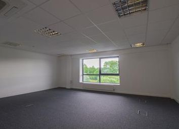 Thumbnail Office to let in Suite 5, Third Floor, Hafley Court, Buckley Road, Rochdale