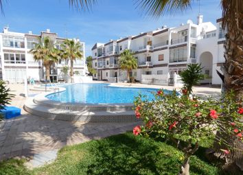 Thumbnail 1 bed apartment for sale in Punta Prima, Valencia, Spain