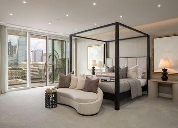 "Thumbnail 3 bed duplex for sale in ""Moya Penthouse"" at Water Lane, (City Of London), London"