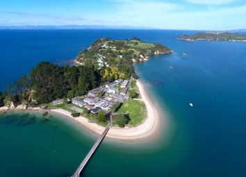 Thumbnail 3 bed property for sale in Hauraki Gulf, North Shore, Auckland, New Zealand