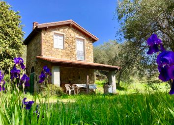 Thumbnail 1 bed country house for sale in Loc. Barbaira, Dolceacqua, Imperia, Liguria, Italy