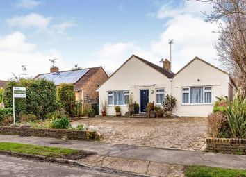 4 bed bungalow for sale in Horsham, West Sussex RH13