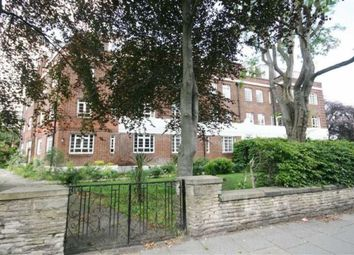 Thumbnail 2 bed flat to rent in Lansdowne House, Didsbury, Manchester, Greater Manchester