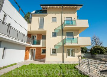 Thumbnail 2 bed duplex for sale in Cernobbio, Lago di Como, Ita, Cernobbio, Como, Lombardy, Italy