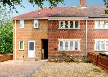 Thumbnail 2 bedroom terraced house to rent in Abingdon Road, New Hinksey