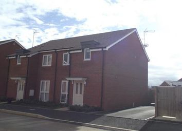 Thumbnail 3 bed property to rent in Breedon Drive, Aylesbury