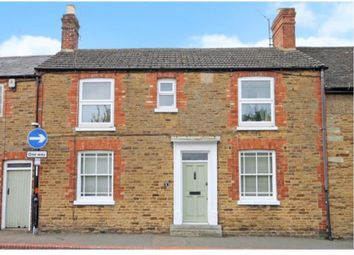 3 bed cottage to rent in Church Street, Moutlon, Northampton NN3
