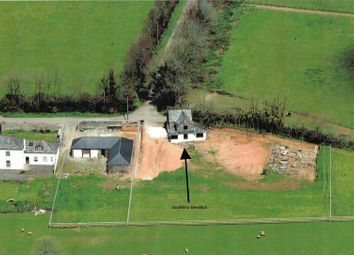 Thumbnail 3 bed detached house for sale in Lewannick, Launceston