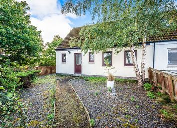 Thumbnail 3 bed bungalow for sale in Tarradale Gardens, Muir Of Ord