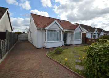 4 bed detached house for sale in Crown Road, New Costessey, Norwich NR5