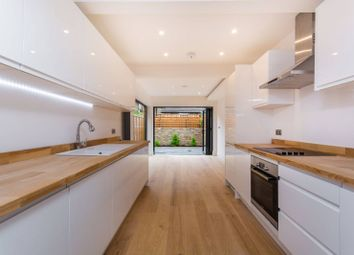 Thumbnail 4 bed property for sale in Whateley Road, East Dulwich