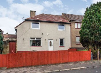3 bed end terrace house for sale in Helmsdale Avenue, Dundee DD3