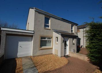 Thumbnail 2 bed property for sale in Strathbeg Drive, Dalgety Bay, Dunfermline