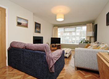 3 bed terraced house to rent in Crystal Palace, London SE19