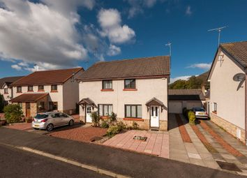 Thumbnail 2 bed property for sale in King's Meadow, Prestonfield, Edinburgh