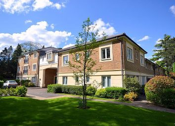 Thumbnail 2 bed flat to rent in Paynetts Court, Queens Road, Surrey