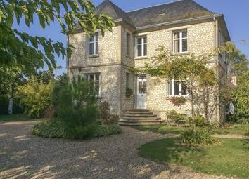 Thumbnail 3 bed property for sale in Amboise, Indre-Et-Loire, France