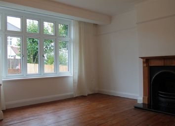 Thumbnail 5 bedroom property to rent in Sussex Road, Carshalton