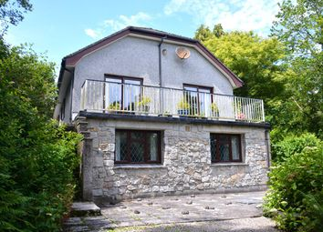 Thumbnail 3 bed country house for sale in Manaccan, Helston