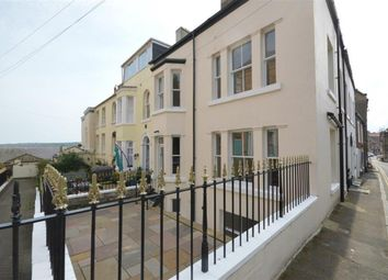 Thumbnail 5 bed semi-detached house for sale in Princess Street, Scarborough