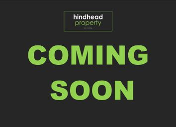 Thumbnail 4 bed terraced house for sale in Emma Place, Stonehouse, Plymouth