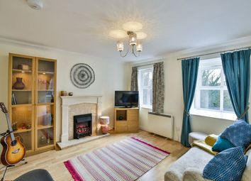 2 bed flat for sale in St. Giles Close, Gilesgate, Durham DH1