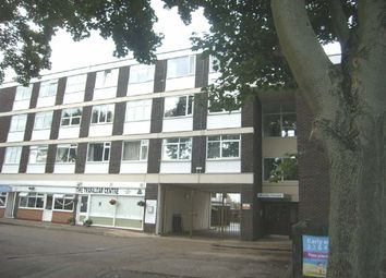 Thumbnail 2 bed flat to rent in Beatty House, Beverley High Road, Hull