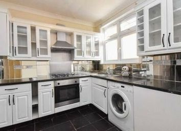 Thumbnail 6 bed terraced house to rent in Graveney Rd London, Tooting London